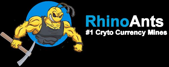 RhinoAnts