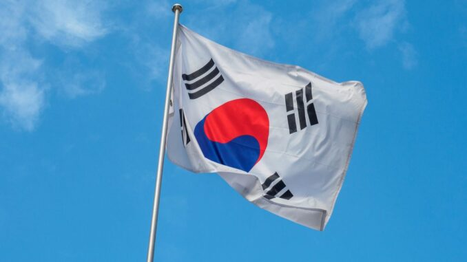 South Korea Opposition Party Trying to Make Changes to Crypto Tax: Report