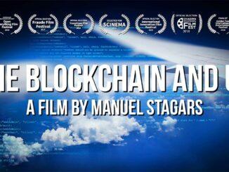 The Blockchain and US | Documentary | Bitcoin | Crypto News | Cryptocurrency | Blockchain Explained