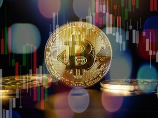 The Number of Bitcoin Addresses in Profitability Breaks the Record, Price Inches Closer to ATH of $64,800